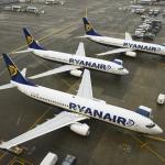 Bagaglio a mano Ryanair: tutto quello che devi sapere