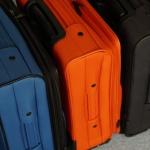 I liquidi trasportabili nel bagaglio a mano: tutto quello che devi sapere