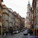 Praga low cost: il riepilogo della puntata del 30 ottobre 2013 (m2o radio)