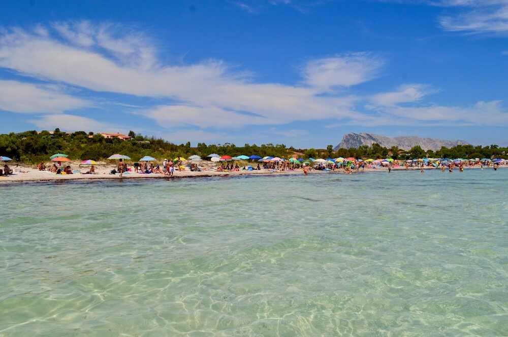 spiagge san teodoro (4)
