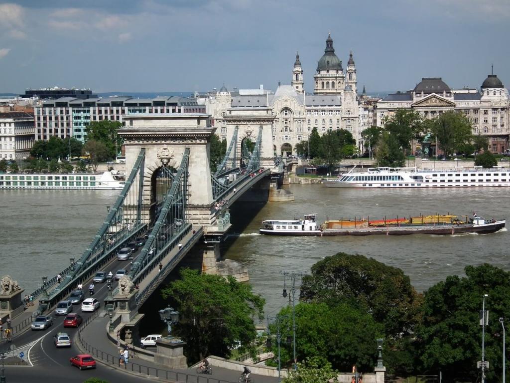 diario viaggio budapest (2)