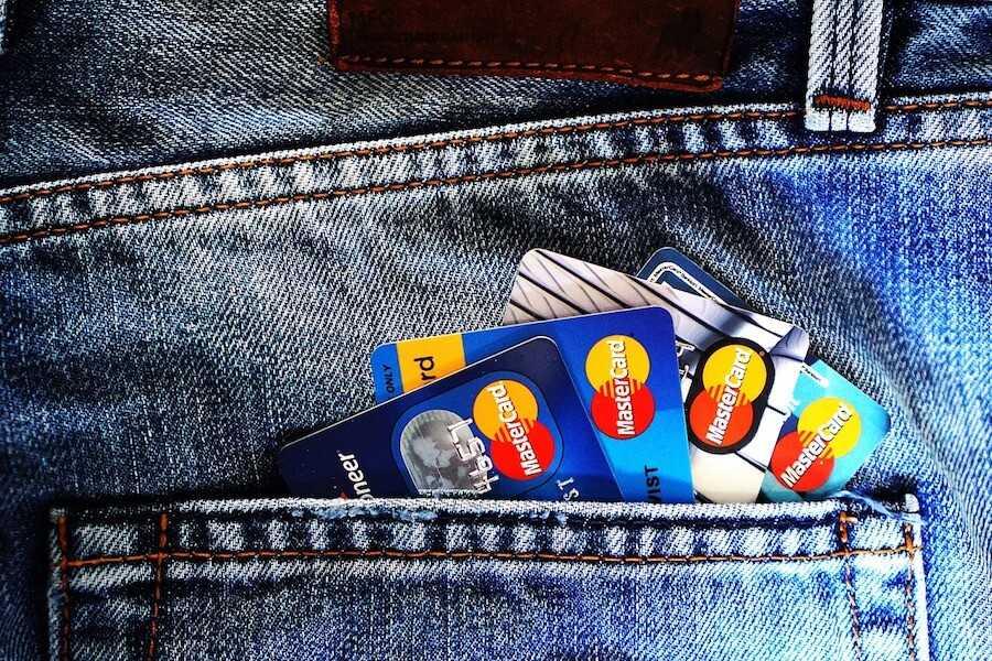 cambio valuta carta credito