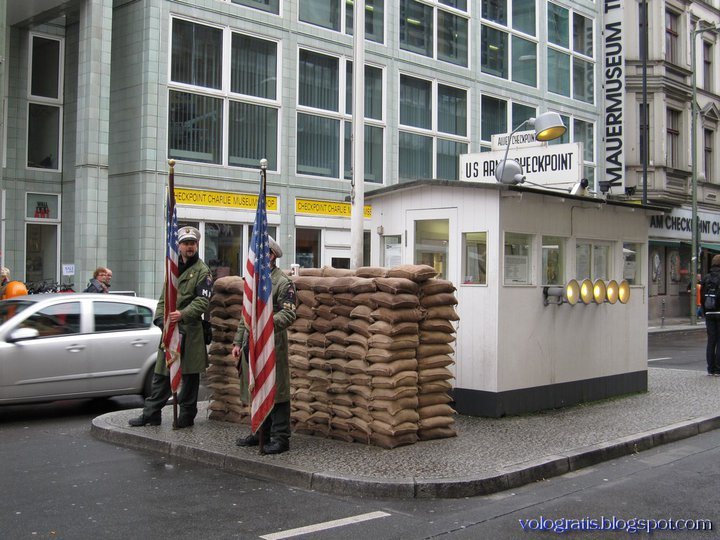 checkpoint charlie 2