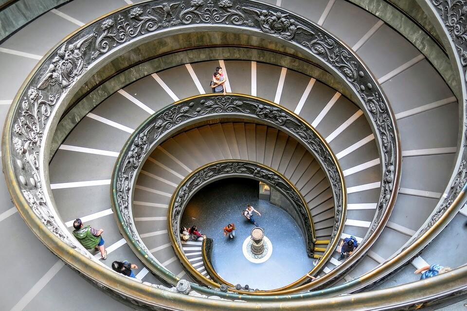 musei vaticani (2)