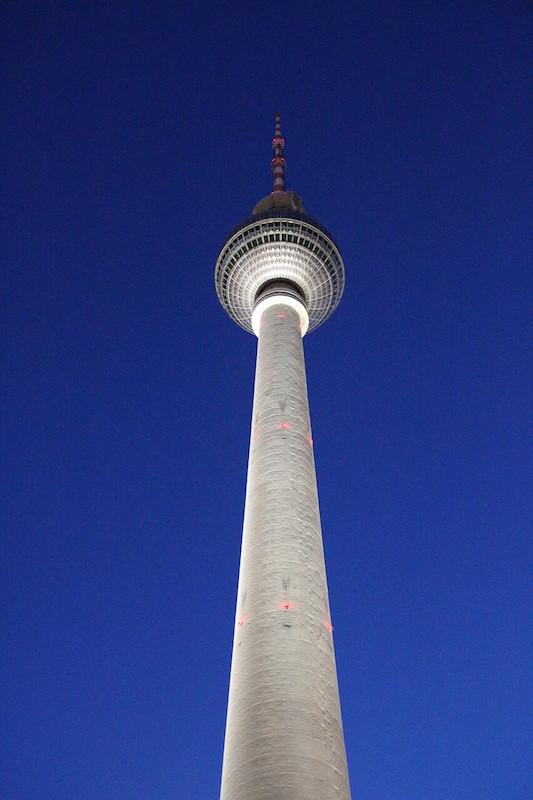 diario viaggio berlino (2)