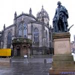 Edimburgo: cosa visitare gratis nella capitale della Scozia