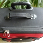 Gli oggetti vietati nel bagaglio a mano