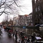 Voli Transavia per Amsterdam, Monaco e altre destinazioni a € 25
