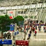 Cosa fare una volta arrivati in aeroporto: una guida per chi non ha mai viaggiato in aereo