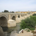 Diario di viaggio: Granada e Cordoba (seconda parte)