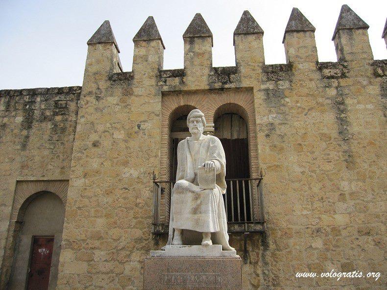 statua seneca