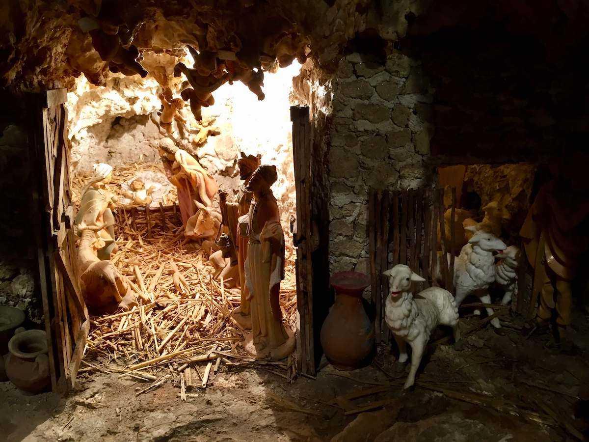 Natale In Italia Tradizioni E Curiosita Da Nord A Sud Vologratis Org