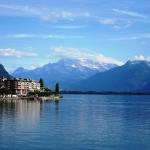 Ginevra: qualche consiglio di viaggio