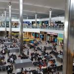 Dormire in aeroporto: l'elenco degli scali aperti di notte