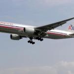 I bagagli sui voli American Airlines: guida alle regole da rispettare per non pagare il supplemento di $ 60