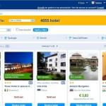 Le offerte Super Segrete di Booking.com con hotel a partire da € 3: cosa sono e come funzionano