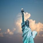 ESTA: Guida alla richiesta dell'Autorizzazione al viaggio negli USA