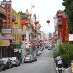 Wedding Tour 2012: Il Diario del nostro viaggio a San Francisco (terza parte)