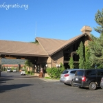 Best Western Plus Yosemite Gateway Inn: la recensione di VoloGratis.org