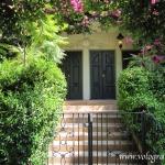 Un giorno da Stars a Villa delle Stelle di Hollywood: la nostra recensione
