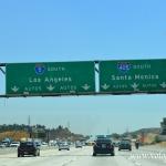 Wedding Tour 2012: il diario del nostro viaggio a Los Angeles (prima parte)