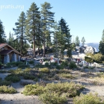 Wedding Tour 2012: il Diario del nostro viaggio a Yosemite