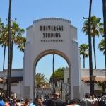 Wedding Tour 2012: il diario della nostra giornata agli Universal Studios di Hollywood