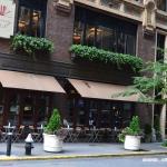 Library Hotel a New York: la recensione di VoloGratis.org