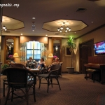 Casablanca Hotel di New York: la recensione di VoloGratis.org