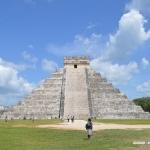 Wedding Tour 2012: in Messico tra spiagge da sogno, uragani, cenotes e misteri Maya (diario di viaggio – prima parte)