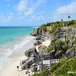 Wedding Tour 2012: in Messico tra spiagge da sogno, uragani, cenotes e misteri Maya (diario di viaggio – seconda parte)