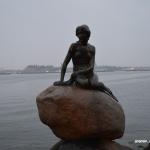 Come raggiungere il centro di Copenaghen dall'aeroporto di Kastrup