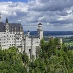 Dai castelli di Fussen alla caratteristica Monaco: diario di un viaggio in Baviera