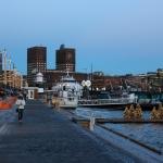 Diario di un viaggio ad Oslo