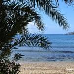 Diario di viaggio: Ibiza alternativa