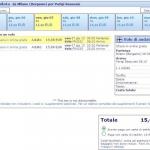 Ryanair: voli low cost per Parigi a € 15 tutto compreso