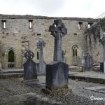 Romantic Tour: dal Connemara a Dublino passando per Cong (quinto giorno in Irlanda)