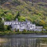 Romantic Tour: alla scoperta del Connemara (quarto giorno in Irlanda)