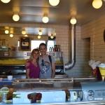 Fritkot Max ad Anversa: le patatine fritte più antiche del mondo
