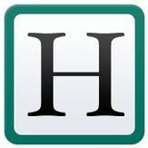 logo huffington post