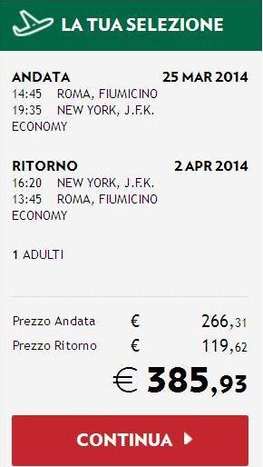 Treni da Milano a Roma orari 2020 e prezzi Trenitalia e …