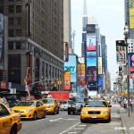 Voli per New York a € 385 a/r
