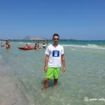 Il diario della nostra vacanza a San Teodoro in Sardegna + dritte per risparmiare