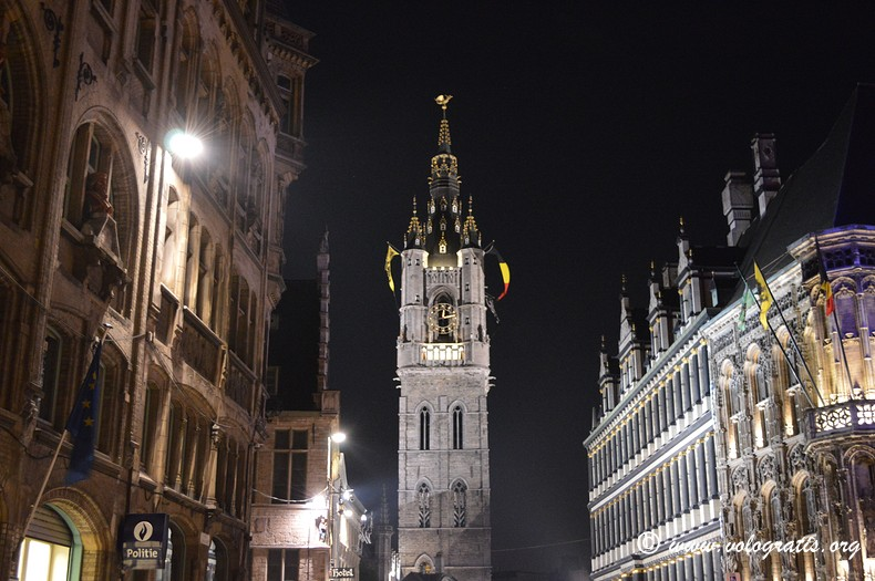 gent by night vologratis 3