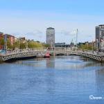 Dublino (video)