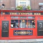 Concorso per vincere un soggiorno a Dublino