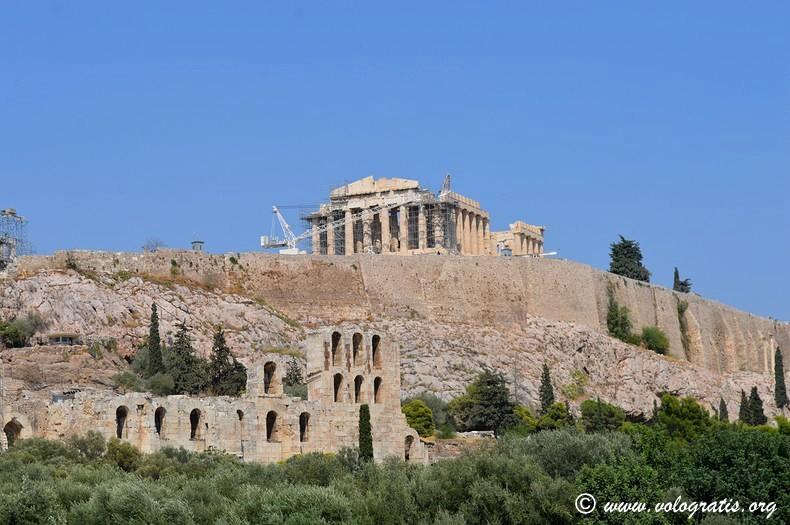 Aeroporto Atene : Come raggiungere il centro di atene dall aeroporto