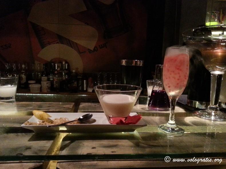 cocktails molecolari momix atene vologratis