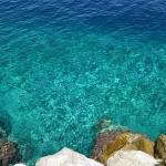 Diario di viaggio ad Atene (quinto giorno, le isole)