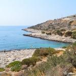 Diario di viaggio ad Atene (quarto giorno)